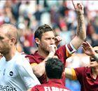 Roma-Atalanta 1-1, la Roma déçoit encore