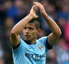 Player Ratings: Man City 3-2 Aston Villa