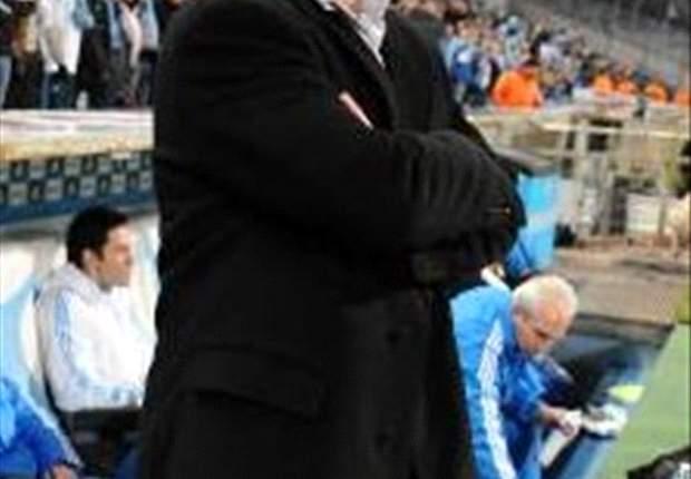 Ligue 1 Preview: Olympique Lyonnais - Olympique de Marseille