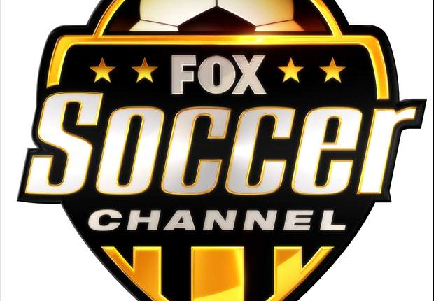 ESPN Reporter Allen Hopkins Set To Join Fox Soccer Channel