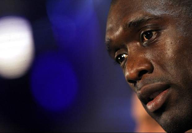 Arena: LA Galaxy have a one in a million chance of signing Seedorf