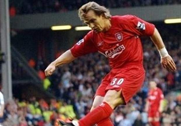 Liverpool have been in turmoil ever since Benitez was sacked, claims Zenden