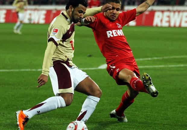 Trotz Comeback: Carlitos ohne Zukunft bei Hannover 96