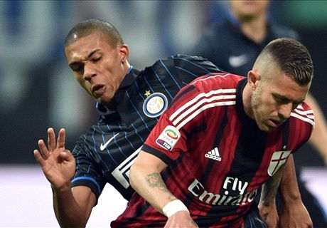 Menez quandary sums up Inzaghi's malaise