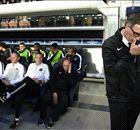 Barça-PSG, les clés du match