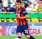 EN VIVO: Aldosivi 1-0 San Lorenzo