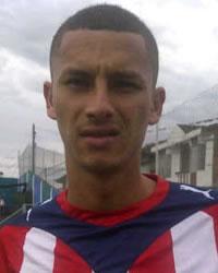 L. Páez