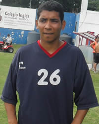 C. Palacios