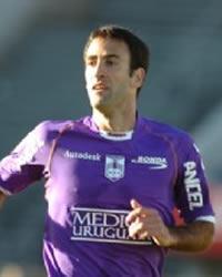 Ignacio Risso