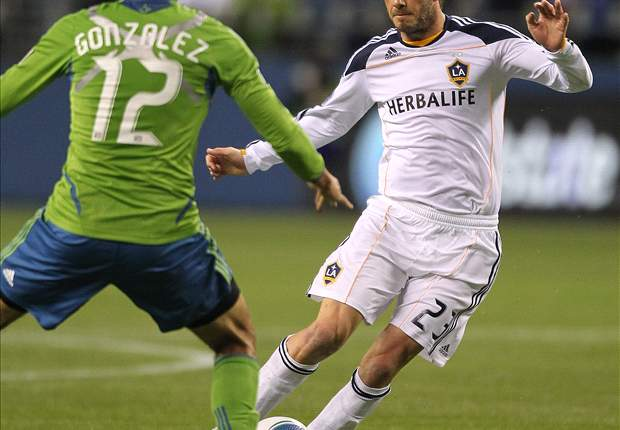McCarthy's Musings: New Season Revives Familiar Storyline As Los Angeles Outlasts Seattle