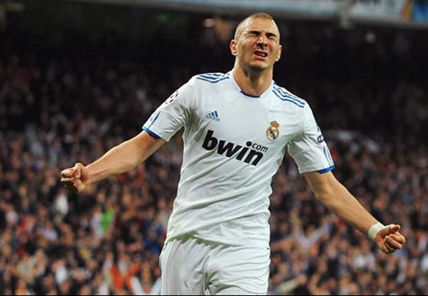 Spanish Press Suspicious Over Karim Benzema's Absence Against Barcelona
