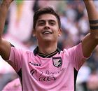 'Juve will pay £23m for Dybala'