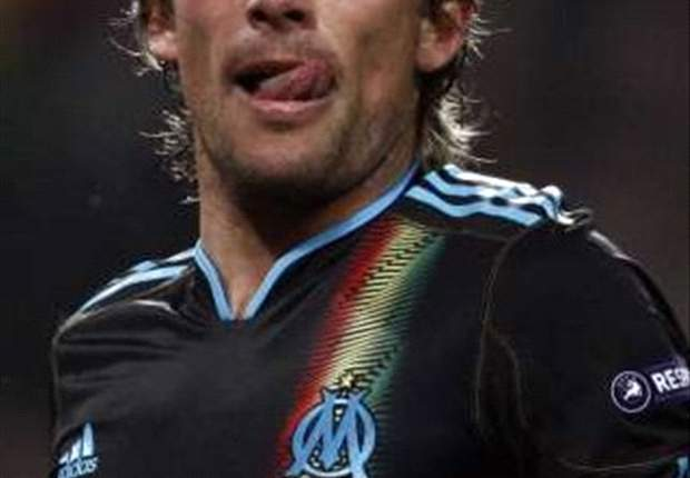 Gabriel Heinze agrees to join Roma - reports