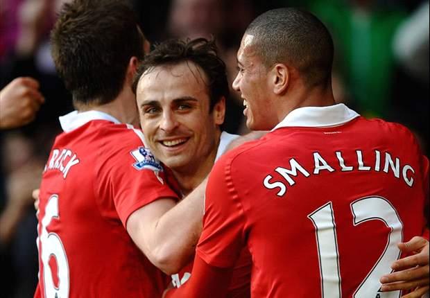 Premier League preview: Newcastle - Manchester United