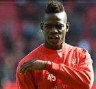 Balo, Costa & the worst PL performers