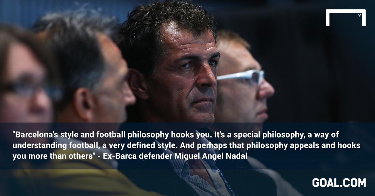 pep guardiola coaching philosophy pdf