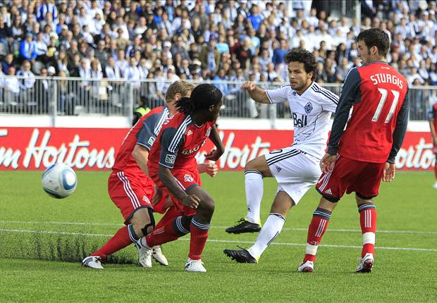 Head To Head Preview: Philadelphia Union vs Vancouver Whitecaps FC