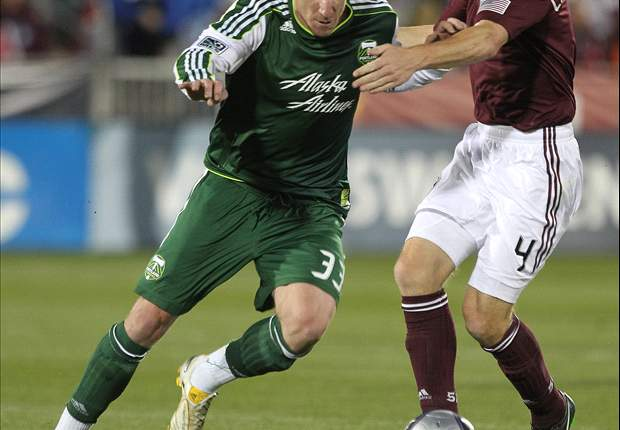Head to Head Preview: Portland Timbers - F.C. Dallas