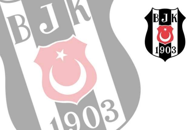 Beşiktaş'ta borsa hareketi