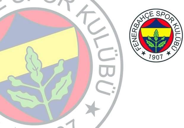 Fenerbahçe 'Lefter Kupası' düzenleyecek