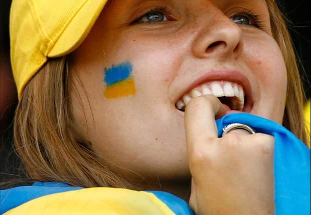 ¿Quiénes serán las grandes decepciones de la Euro 2012? ¡Anticípalo, vota y opina!