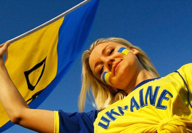 Expect goals in Ukraine - France friendly in bet of the day