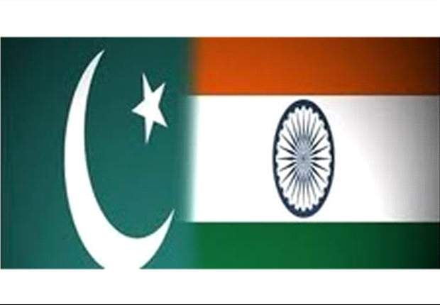 The Pakistan India series will be held in August this year