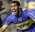Retorno de Tévez é o maior ao futebol sul-americano desde Romário