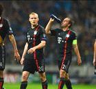 """Hamann: """"A Copa do Mundo arruinou o Bayern"""""""
