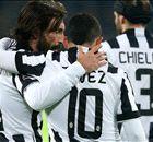 EN VIVO: Torino - Juventus
