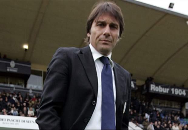 """Juventus a grandi passi verso Antonio Conte: """"Si sono già incontrati ieri…"""""""