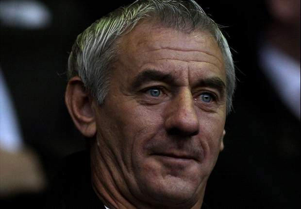 Liverpool legend Ian Rush insists top six finish is achievable