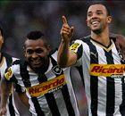 Opinião: Vencedores e perdedores do Carioca 2015
