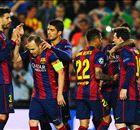 بالاسباني | كيف اقترب لقب الدوري من برشلونة في خمسة أيام؟!