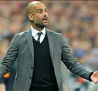 Barca clash perfect for Pep's Bayern