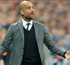 BAIRNER: Guardiola has the prescription for Bayern's ills