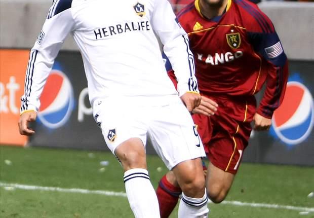 Head to Head Preview: D.C. United - LA Galaxy