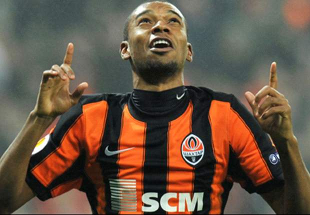 Fernandinho has finally sealed a move to Manchester City