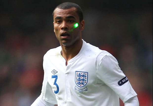Love him or loathe him, England should cherish Chelsea's Champions League hero Ashley Cole
