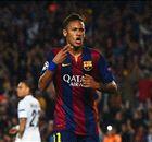 """Neymar :""""je n'ai rien contre le PSG"""""""