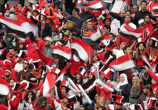 Exclusive: Egyptian Cup set for April 19 start