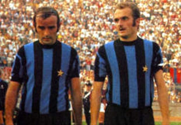 """L'Inter sembra l'ombra di se stessa, secondo Mazzola servirebbe un capitano alla Picchi: """"Ricordo quando mi prese per il collo"""""""