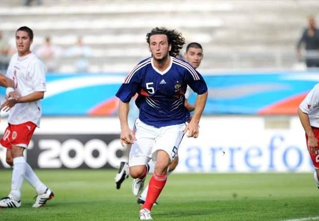 Ligue 1, Brest - Les rumeurs ne dérangent pas Baysse