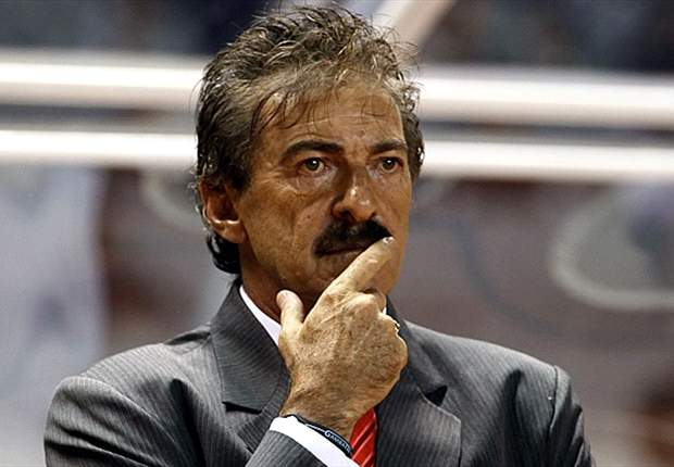 Tom Marshall: Liga MX storylines for Week 15