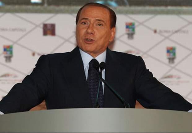 Editoriale - Riecco Berlusconi! Ecco cosa comporterà al Milan il ritorno del patron...