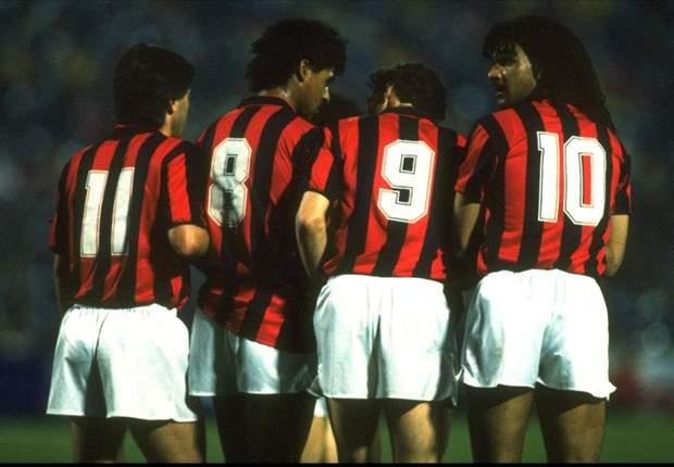 Speciale - Riviviamo le 5 finali più appassionanti del Mondiale per Club: Juventus e Milan hanno fatto la storia, quando ancora si chiamava Coppa Intercontinentale