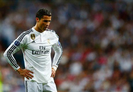 Juve, c'è il Real: Ronaldo e molti dubbi...