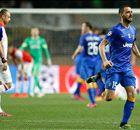 Catenacciò Juve: lo 0-0 vale la semifinale
