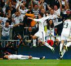 دوري الأبطال | حكاية تأهل ريال مدريد ويوفنتوس في صور