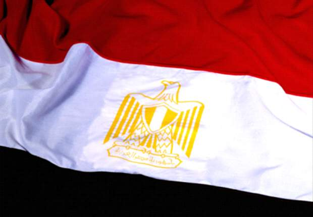 Egyptian FA cancels alternative tournament